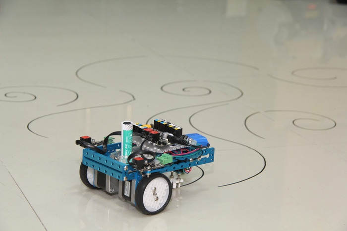 mdrawbot-kit-3